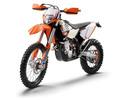 Thumbnail 2009 KTM 400 EXC, 400 XC-W, 450 XC-W, 530 EXC, 530 XC-W Motorcycle Workshop Repair Service Manual