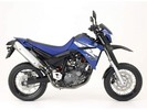 Thumbnail 1998-2005 KTM 400-660 LC4 Motorcycle Workshop Repair Service Manual BEST DOWNLOAD